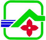 logo-beigua